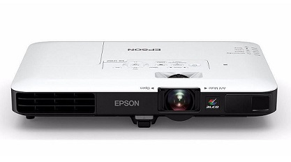 21309715951d5fa13f0e-0077794-epson-eb-1781w-3lcd-ultra-mobile-business-projector-1-jpeg