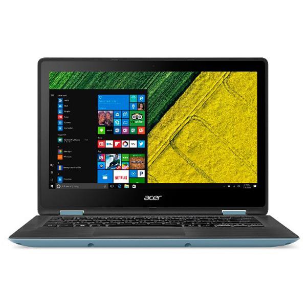 30673_laptop_acer_aspire_sp111