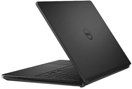 Dell_Inspiron_14_5459_black