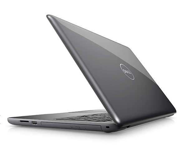 Dell_Inspiron_15_5567_black