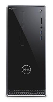 Dell_Inspiron_3668_42IT360004600
