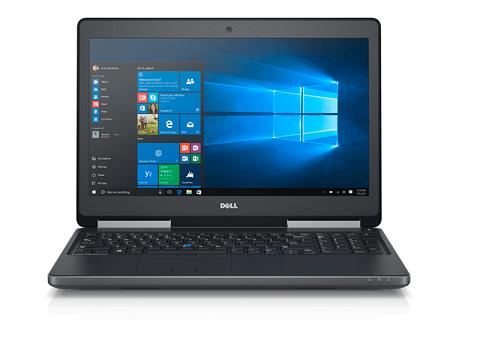Dell_M3510
