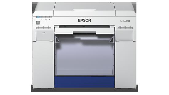 EPSON_Mini_sureLap_SL-D700_01