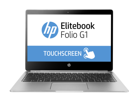 EliteBookFolioG1mattruoc