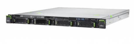 Fujitsu_RX2530_M1_-_E120_(Rack_1U)