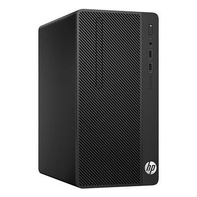 HP_280G3