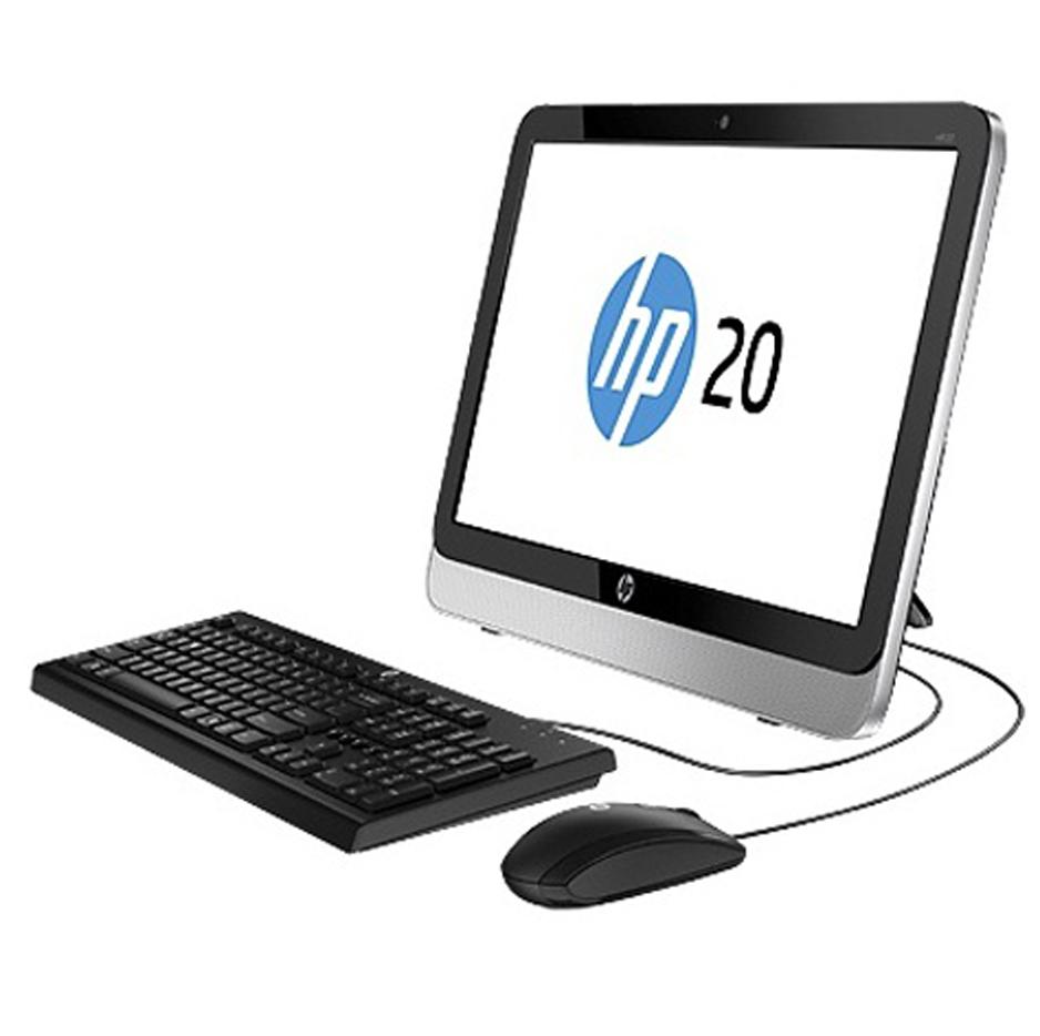 HP_AIO_20-R032L_mat_ben