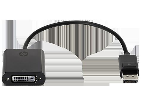 HP_DisplayPort_To_DVI-D_Adapter