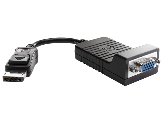 HP_DisplayPort_To_VGA_Adapter