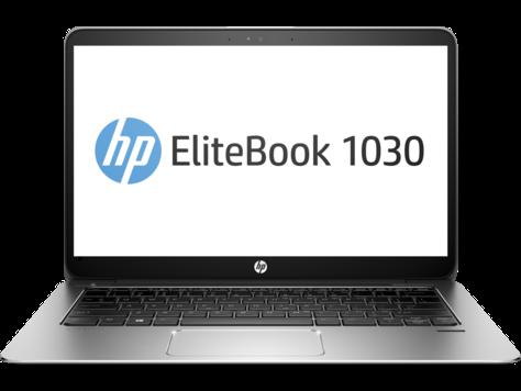 HP_EliteBook_1030_G1_01