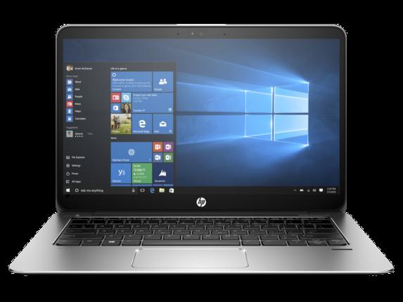 HP_EliteBook_1030_G1_02