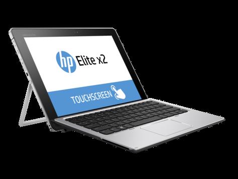 HP_Elite_X2_1012_G1_mattruoc