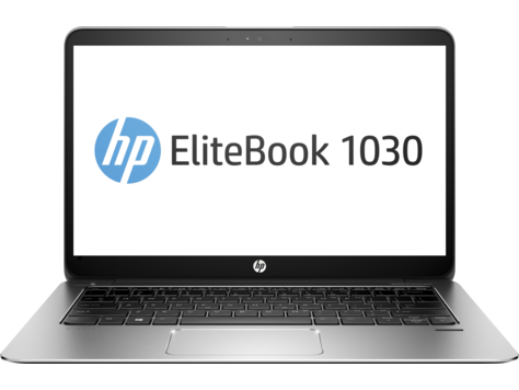 HP_Elitebook_1030_G1full