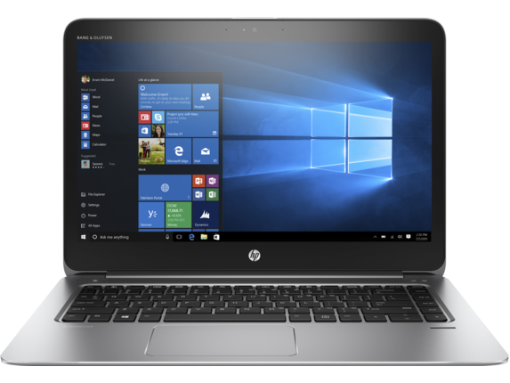 HP_Elitebook_1040_G3_001