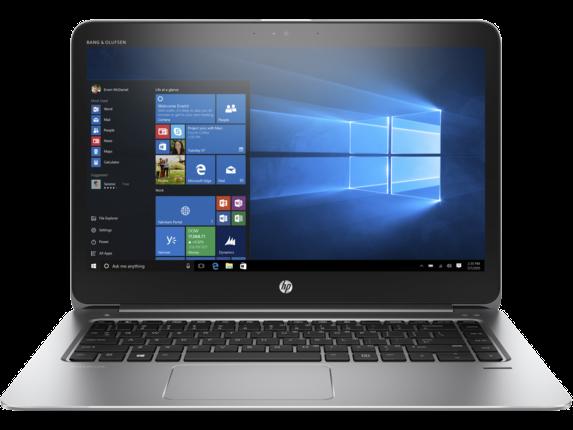 HP_Elitebook_1040_G3_mattruoc01