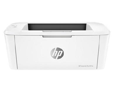 HP_LaserJet_Pro_M15