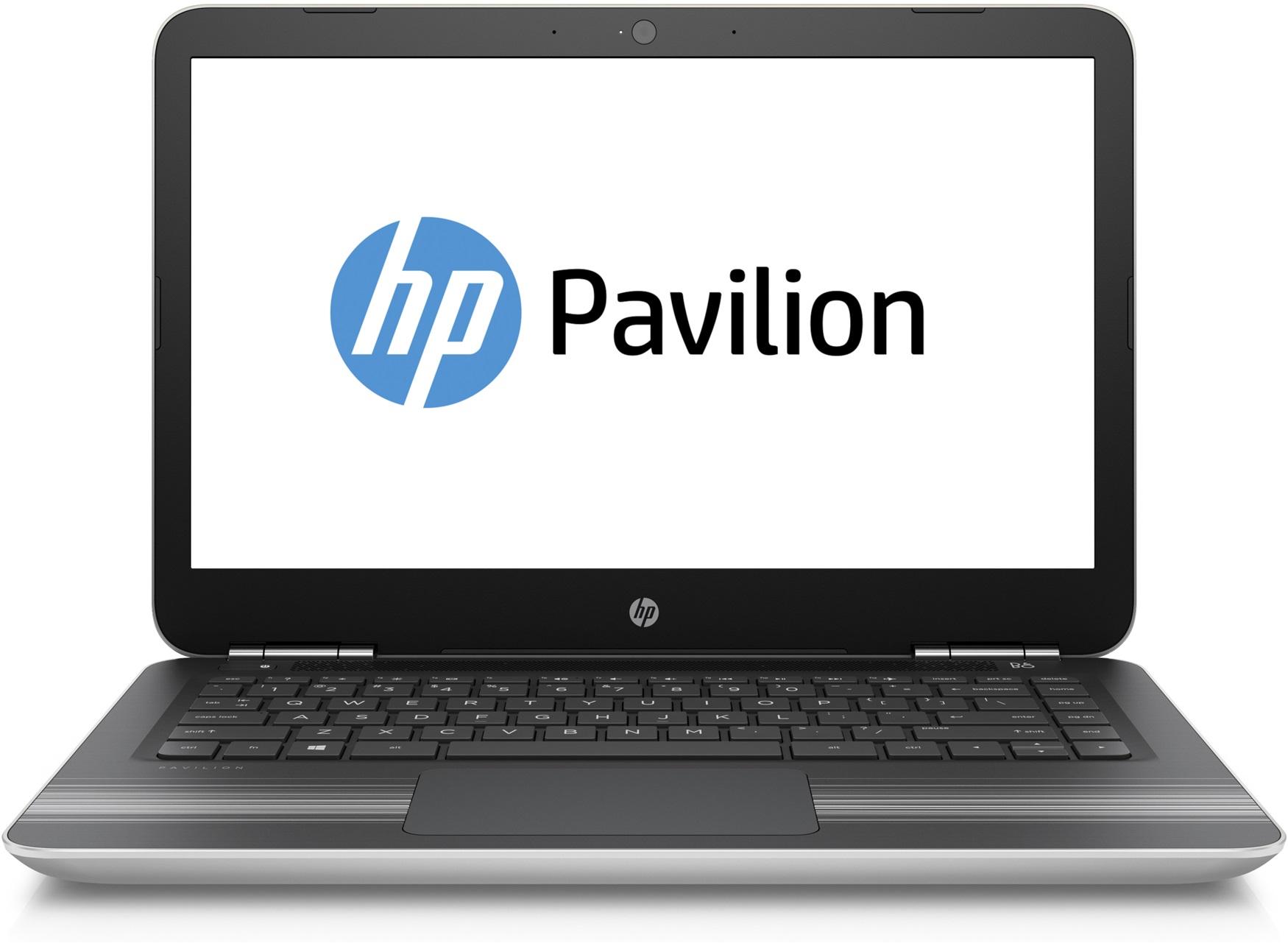 HP_Pavilion_14_mattruoc