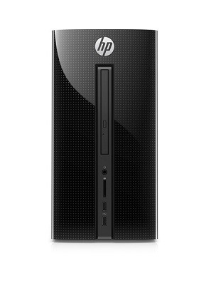 HP_Pavilion_390_0023d