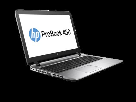HP_ProBook_450_G3truoc