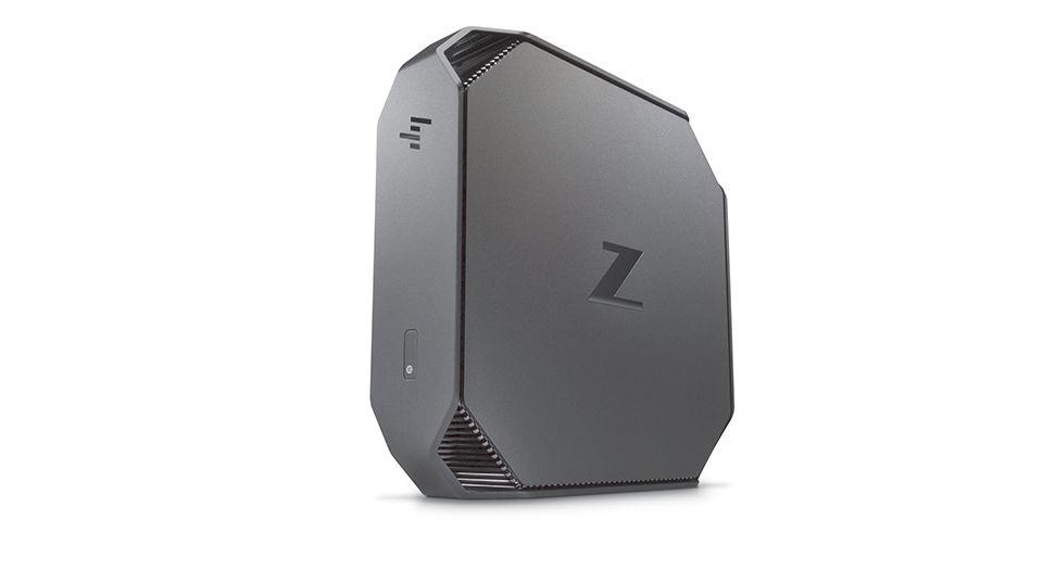HP_Z2_Mini_G3_02