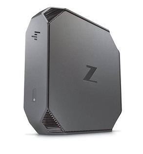 HP_Z2_Mini_G3_021