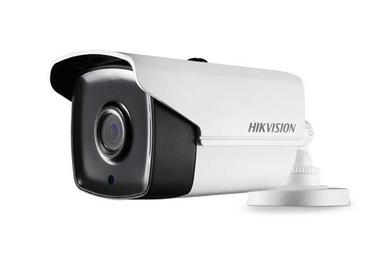 Hikvision_DS-2CE16F1T-IT3