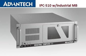 IPC_510