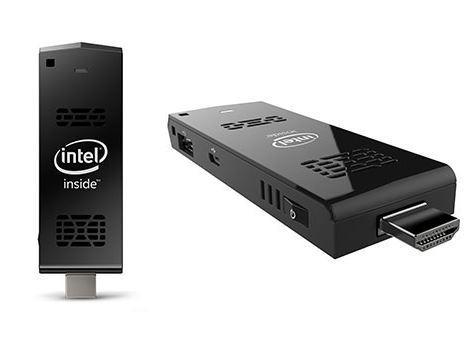 Intel_Compute_Stick_02