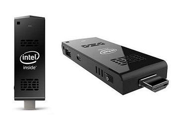 Intel_Compute_Stick_022