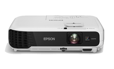 May-chieu-Epson-EB-U04-1510046527