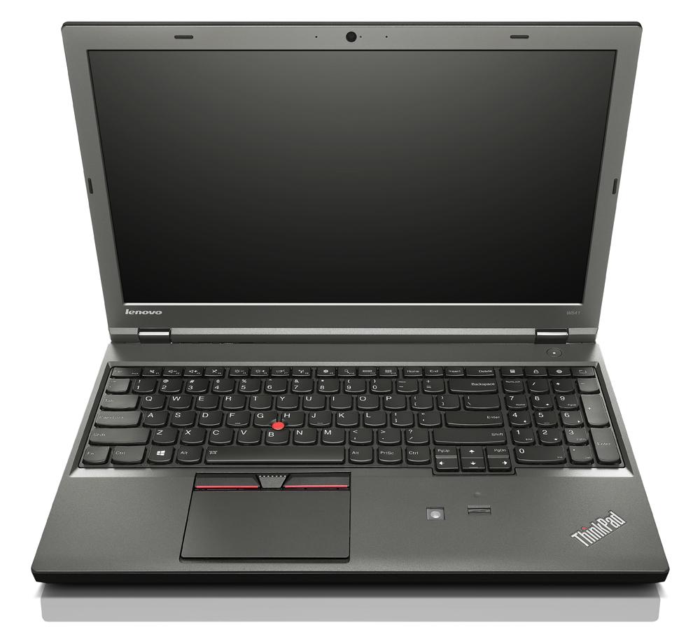 ThinkPad_W54101