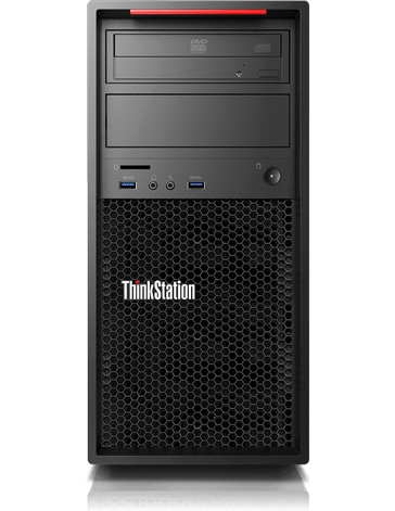 ThinkStation_P310_matruoc01