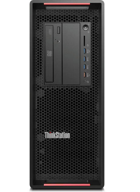 ThinkStation_P500_TW_mattruoc