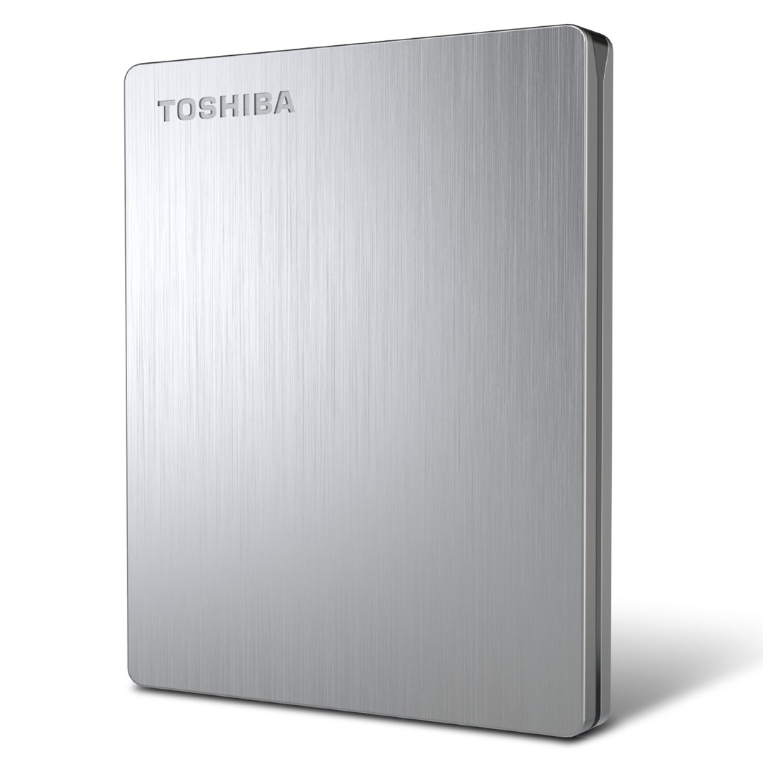 Toshiba_1TB_Canvio_Slim_II_2.5_silver_02