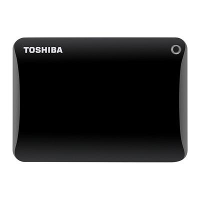 Toshiba_2TB_Canvio_Connect_II