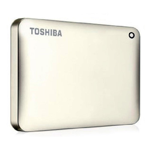 Toshiba_500GB_Canvio_Connect_II_3.0_2.5_Satin_vang