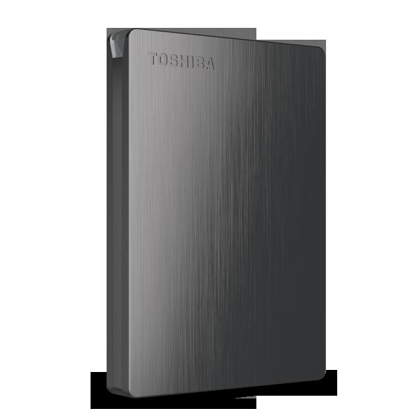 Toshiba_500GB_Canvio_Slim_II