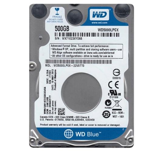 WDBlue500Gb2.51