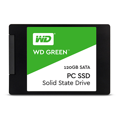 WD_Green_SSD_120GB_01