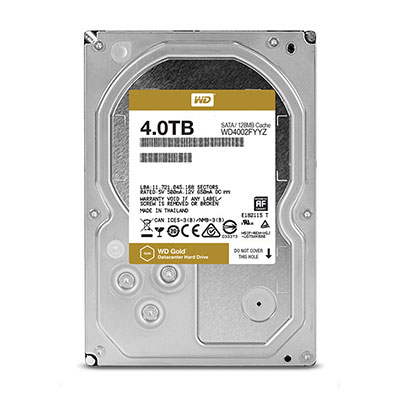 WD_HDD_GOLD_4TB_01
