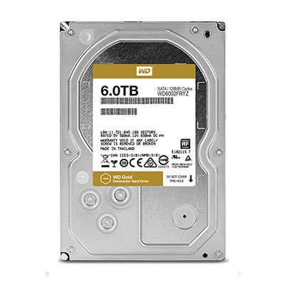WD_HDD_GOLD_6TB_01