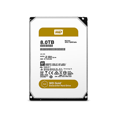 WD_HDD_GOLD_8TB_01