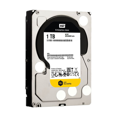 WD_HDD_RE_1TB01