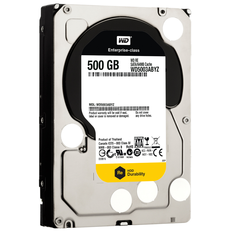 WD_HDD_RE_500GB