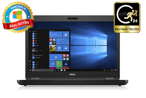 laptop-dell-latitude-3480-42lt340w01-i56200u-4gb-500gb-140-windows-10-home-EZAnyv