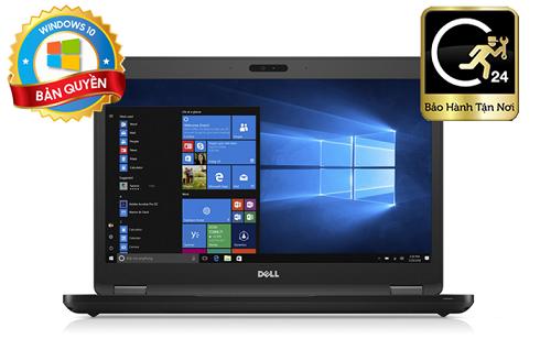 laptop-dell-latitude-3480-42lt340w01-i56200u-4gb-500gb-140-windows-10-home-EZAnyv