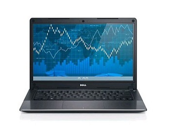 laptop-dell-latitude-5480-42lt540003