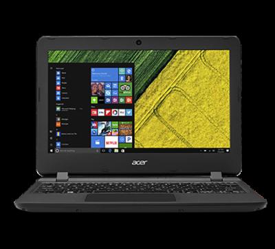laptop_acerAspire_es1_132_c6u8