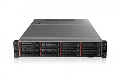 lenovo-thinksystem-sr550