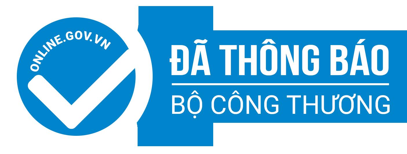 logochungnhanbocongthuongmauxanh